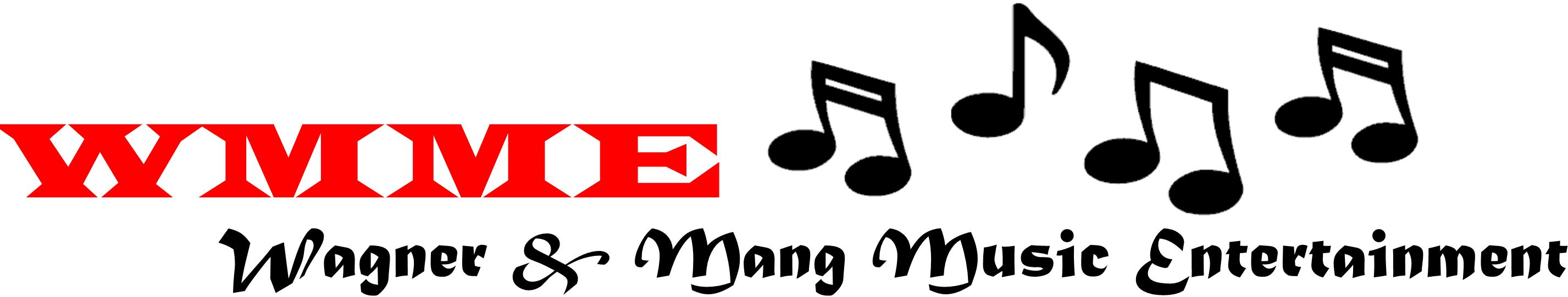 WMME - Wagner & Mang Music Entertainment